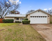 2110 Meadow Brook Dr, Round Rock image