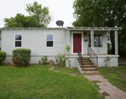 5433 Houghton Avenue, Fort Worth image
