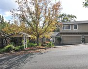 109 Chippendale Ct, Los Gatos image