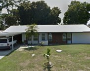 1849 Lavonia LN, North Fort Myers image