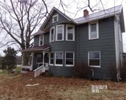 1020 W Park Rd, Slippery Rock Twp - BUT image