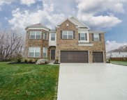 4194 Sweet Willow  Cove, Turtle Creek Twp image