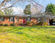 2918 Imperial  Drive, Gastonia image