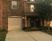 2052  Oxford Heights Heights Unit #52, Fort Mill image