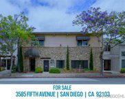 3585 5th Avenue, Mission Hills image