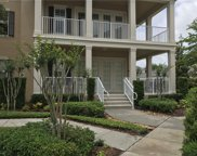 1777 Firehouse Lane Unit 101, Orlando image