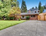 4646 148th Avenue SE, Bellevue image