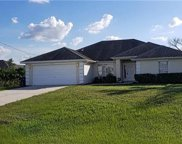 403 Windermere DR, Lehigh Acres image