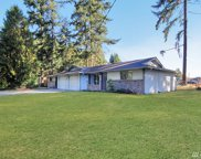 20513 -20515 42nd Ave E, Spanaway image