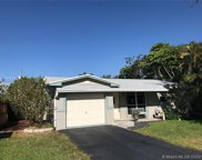 5051 Sw 29th Way, Dania Beach image