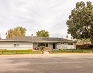 1605 Fordham Way, Mountain View image