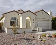 13567 N Garlenda, Oro Valley image