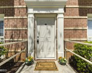 9486 VIRGINIA CENTER BOULEVARD Unit #113, Vienna image
