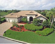 10195 Avalon Lake CIR, Fort Myers image