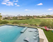 16911 E Nicklaus Drive, Fountain Hills image