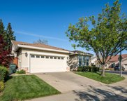 3600  Darlington Court, Rocklin image
