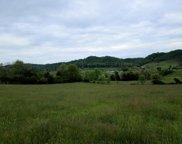 000 Stanley Valley Rd, Surgoinsville image