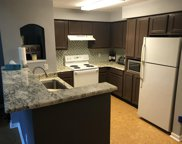 2801 Chancellorsville Dr Unit 534, Tallahassee image