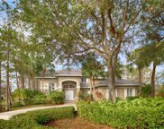 13423 Pond Apple Dr E, Naples image