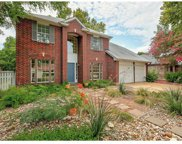 904 Timber Trl, Cedar Park image