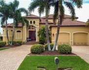 14721 Fair Havens RD, Fort Myers image