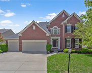 12044 Bird Key Boulevard, Fishers image