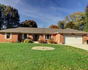 6534 Saint James  Drive, Indianapolis image