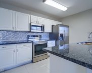 11333 N 92nd Street Unit #2008, Scottsdale image