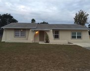11376 Beechdale Avenue, Spring Hill image