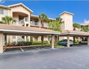 7826 Great Heron Way Unit 301, Naples image
