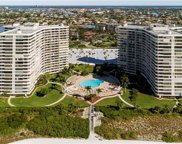 380 Seaview Ct Unit 308, Marco Island image