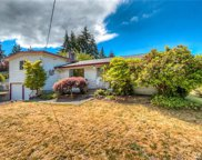 29605 21st Place S, Federal Way image