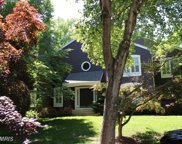 2731 GINGERVIEW LANE, Annapolis image