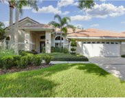 9114 Canberley Drive, Tampa image