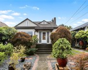 2847 NW 64th St, Seattle image