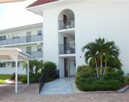 9 High Point Cir N Unit 303, Naples image