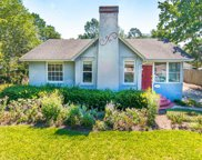 1361 MONTICELLO RD, Jacksonville image