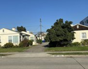 2048 Colby Avenue, Los Angeles image