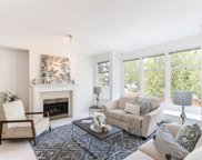 5950 Oakdale Road Unit 75, Burnaby image