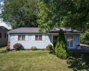 331 Orchard Hill Drive, West Carrollton image