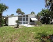 805 SE Ocean Avenue, Stuart image