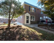 210 Gramercy Drive, Clifton Heights image