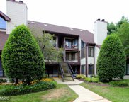 1611 AIRY HILL COURT Unit #9C, Crofton image