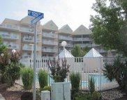104 125th St Unit 403, Ocean City image
