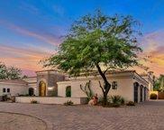 12840 E Gold Dust Avenue, Scottsdale image