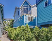 6022 Fauntleroy Wy SW Unit B, Seattle image