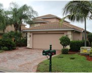 12891 Seaside Key CT, North Fort Myers image