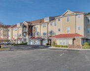 5650 Barefoot Bridge Rd. Unit 135, North Myrtle Beach image
