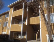 1259 E Ridge Meadow Ln S Unit 6K, Cottonwood Heights image