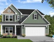 300 Olde Liberty Drive, Youngsville image